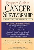 Everyones Guide to Cancer SurvivorShip