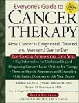 Everyone's Guide to Cancer Therapy 5th Edition